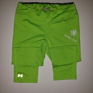 UNDER ARMOUR Women's joggers Ramstein AFB